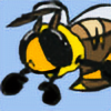 creecreehoneybees's avatar