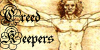 Creed-Keepers