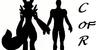 Creed-of-Renamon's avatar