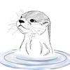 creed16's avatar