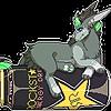 CREEDBEAST's avatar
