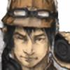 creedexo's avatar