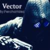 CreedOfSilence's avatar