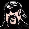 CreedStonegate's avatar
