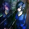Creedsy's avatar