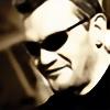 Creedwar35's avatar