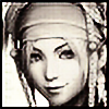 CreeFler's avatar