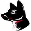 Creejak's avatar