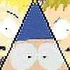 creekomas's avatar
