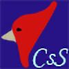CreeksideStables's avatar