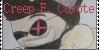 Creep-E-Coyote-Fans