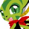 Creepario's avatar