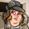 CreepChick's avatar