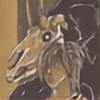 CreepCrawler's avatar