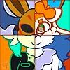Creeper-mode's avatar