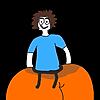 creeper36015's avatar