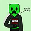 CreeperAsh's avatar