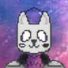 CreeperCats's avatar