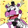 Creeperchild's avatar