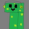 CreeperFan1223's avatar