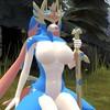 CreeperFoxBoy's avatar