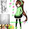 creepergirl123yt's avatar