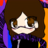 CreeperGirl200's avatar