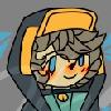creepergirl31's avatar