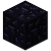 creepergotpwnd's avatar