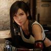 Creeperhead45's avatar