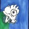CreeperKittyCosplay's avatar