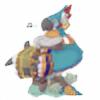 CreeperLord's avatar