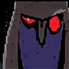 creeperlover's avatar