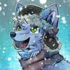 CreeperMan0508's avatar
