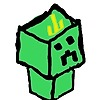 CreeperMaster343's avatar