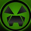 CreeperMav03-MK4's avatar