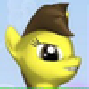 creepermin3's avatar