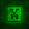 CreeperMine's avatar