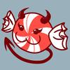 creepermint's avatar