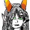 CreeperNoodles's avatar
