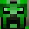 CreeperOverlordX's avatar