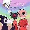 creeperqueen1002's avatar