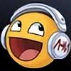 CreeperSlayer34's avatar