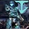 creeperslayer9k's avatar