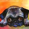 creepersminecraft's avatar