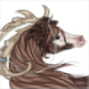 CreeperSushi's avatar
