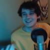 CREEPFOREST's avatar
