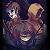 Creephunter666's avatar