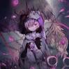 Creepie2's avatar