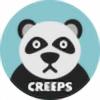 creepiepanda's avatar